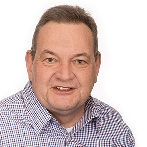 Jörg Fock