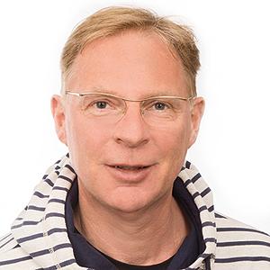 Martin Kienitz