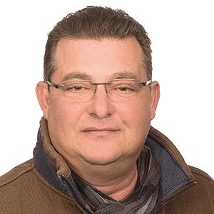 Philipp Bensch