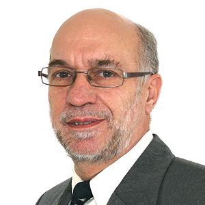 Uwe Ellenberger