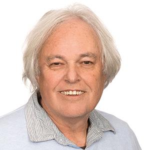 Walter Dobrow