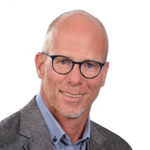 Frank Redeker