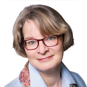 Christine Koglin