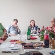 wub-jahreshauptversammlung-2019