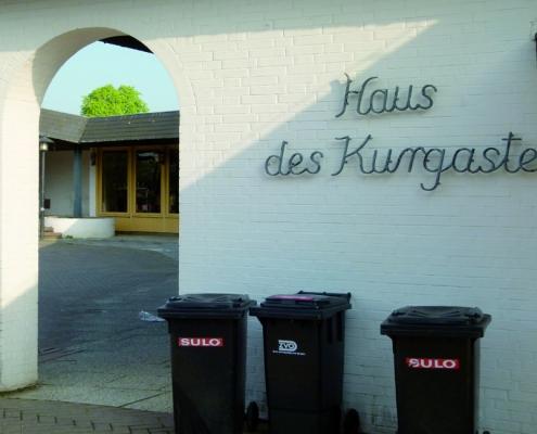 Haff-Kurpark-1